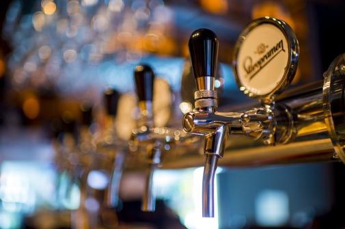 beer-1513436_960_720