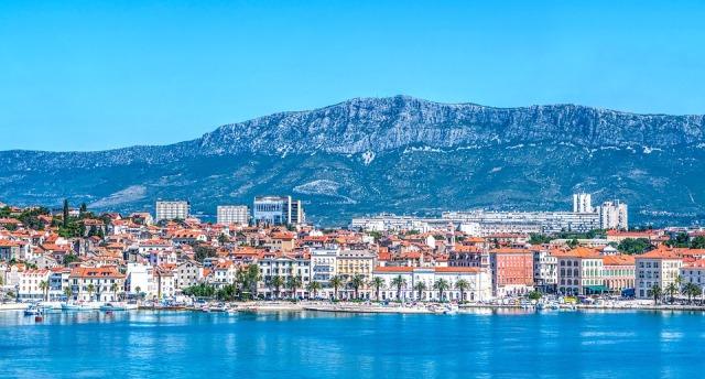croatia-1611128_960_720.jpg