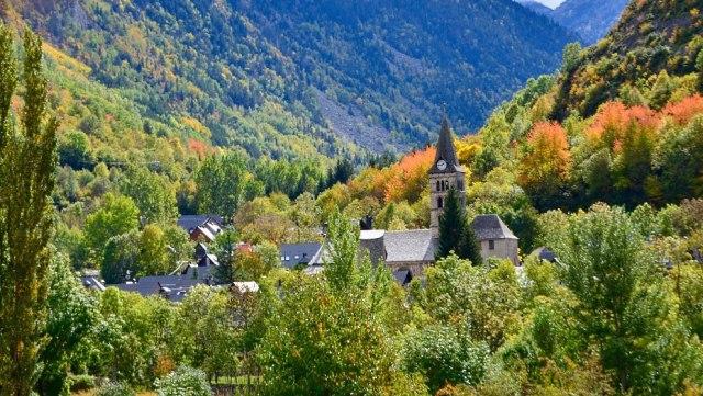 bosques-valle-aran_0