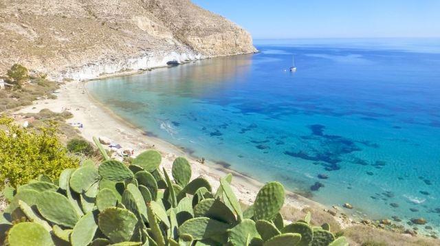 playas-de-almeria